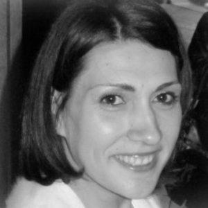 Marina Andrieu