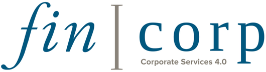 Finimmo corporate services 4.0