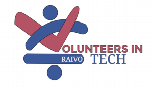 Volunteer RAIVOTECH