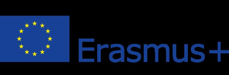 Erasmus Plus Partner